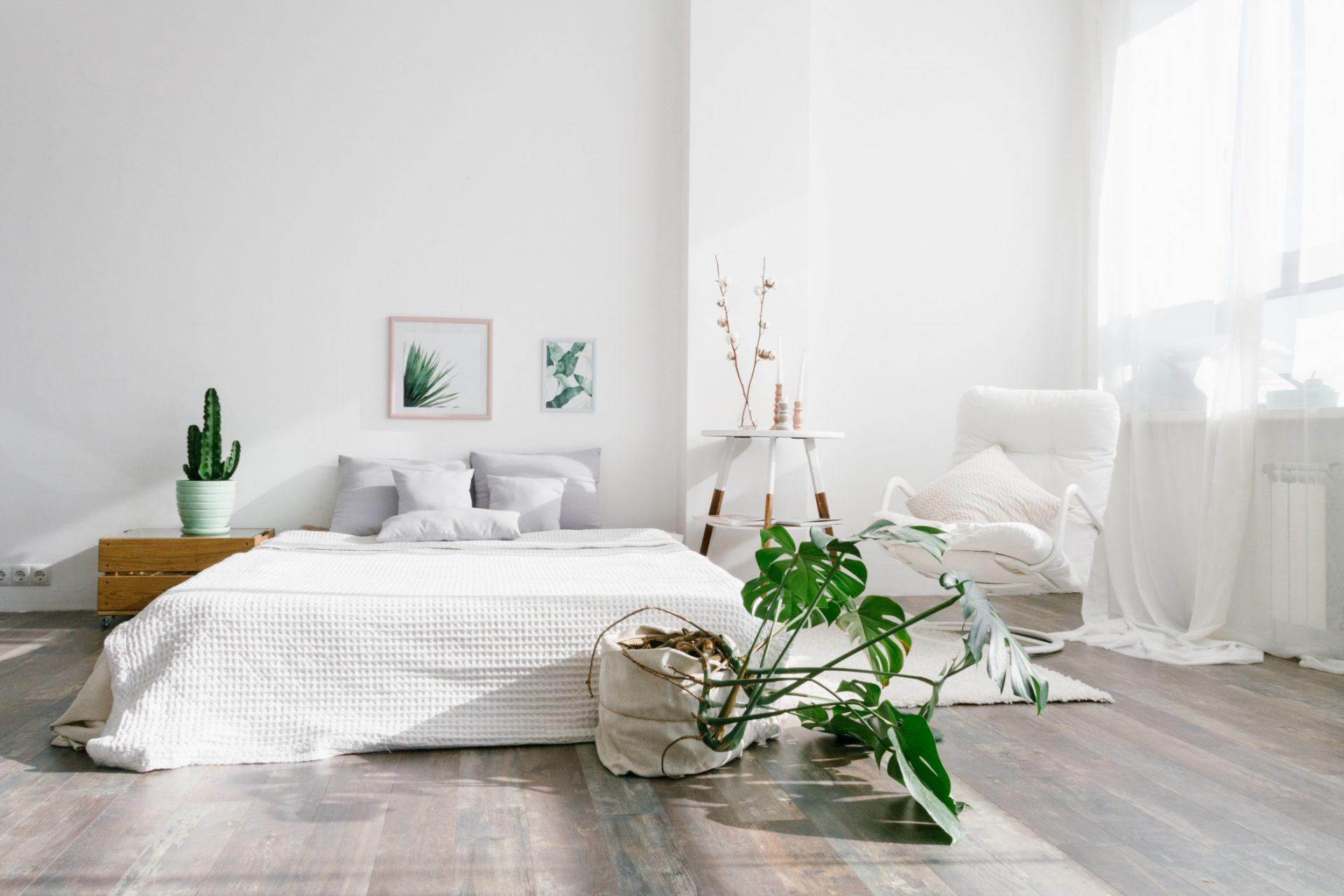 white-bright-interior_t20_GGQ8b0